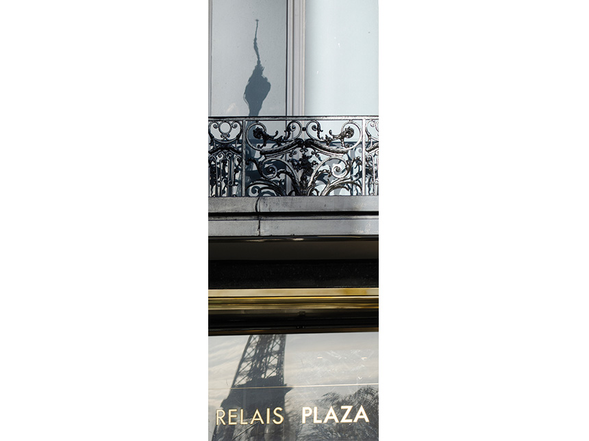 plaza_athenee_7